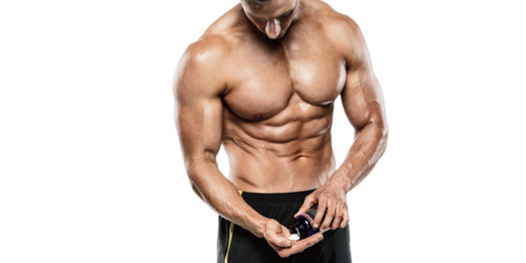 How L-Carnitine Helps You Lose Fat